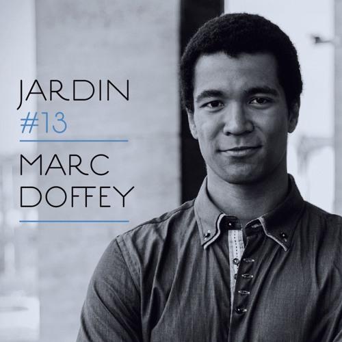 *13 Marc Doffey