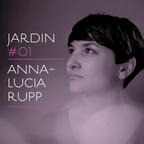 *1 Anna-Lucia Rupp