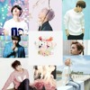 blanket kick Bangtan(BTS) [Music Box]