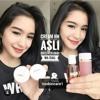 0813-9178-6681 WA/Call Tsel Distributor Cream HN Semarang Harga HN Original BPOM
