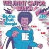 Bertha Butt Boogie (Chris Gs Edit)