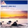 Moonnight & Angel Falls - Love Is the Key (Michael Saupe Remix)