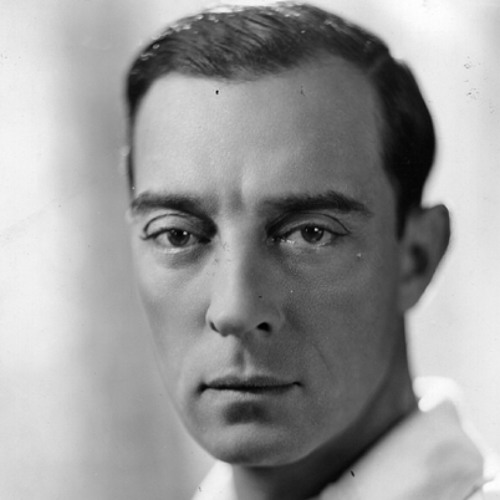 Buster Keaton on The Rudy Vallee Show (The Fleischmann's Yeast Hour) September 14, 1933