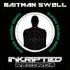 Baitman Swell - Inkription Sharp Shooter - Free DL -
