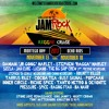 Download #LazeReggae Double Shot Edition - WELCOME TO JAMROCK REGGAE CRUISE 2017 Special! Mp3