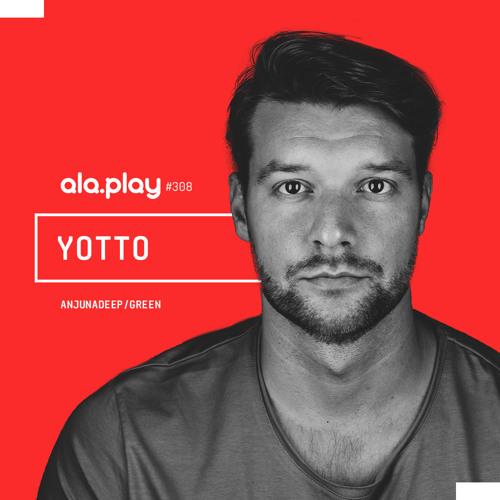 308: Yotto