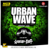 Urban Wave Podcast 029 (Guest mix by ANDREY HOT)