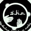 Syi'ir Abu Nawas - Hubbun Nabi Pati