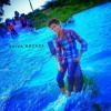Pacha_Bottu_Naa_Gunde_Meeda_Mix_By_Dj_Shiva_Nakerekal
