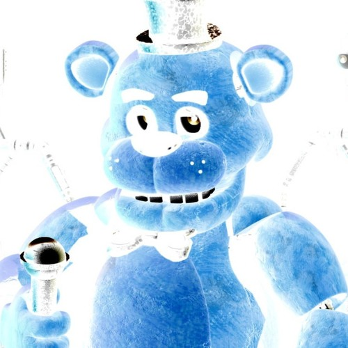 Fnaf 1 song in G Major by ayywes | Free Listening on SoundCloud
