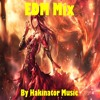 SICK DROPS! EDM Mix Vol. 2 [FREE DOWNLOAD]
