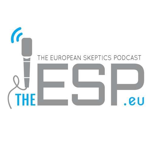 TheESP - Ep. #093