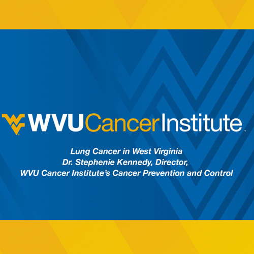 Lung Cancer In West Virginia
