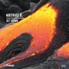 Mathias D. - Get Down (Original Mix)