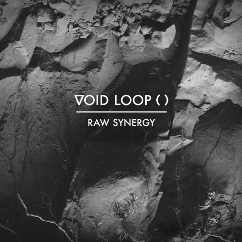 VOID LOOP ( ) | About Lauryn
