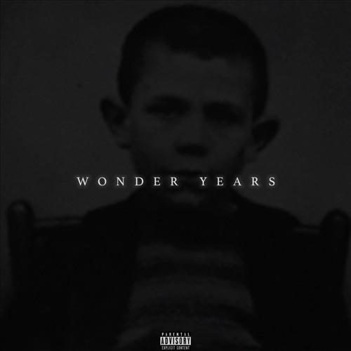 NicX - WONDER YEARS