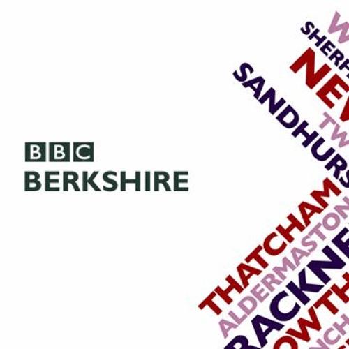 Tessa Langley - E-cigarettes - BBC Radio Berkshire -25/10/2017