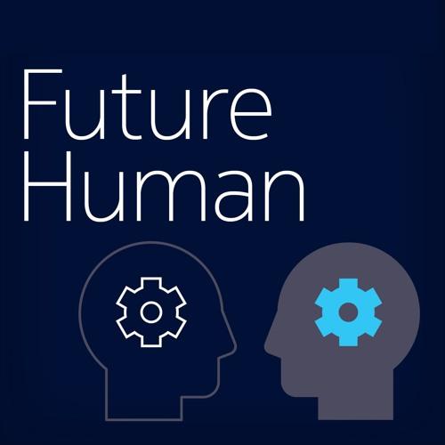 Future Human Ep 5 A Friend's Warning