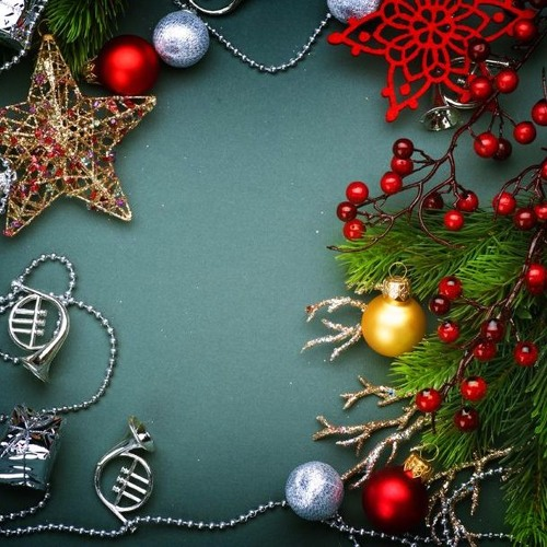 Christmas Instrumental.The Best Christmas Background Music Christmas Instrumental