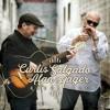 Curtis Salgado & Alan Hager - I Can't Be Satisfied