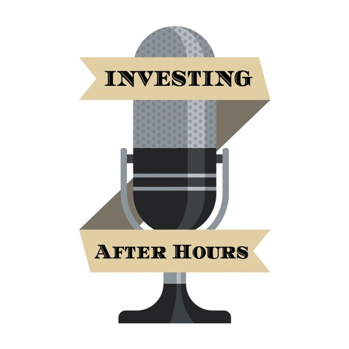 Andy Marsh Plug Ceo On Hydrogen Fuel Cells By Investing After Hours Free Listening Soundcloud