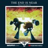 Pegboard Nerds - The End Is Near (Papercut Remix)