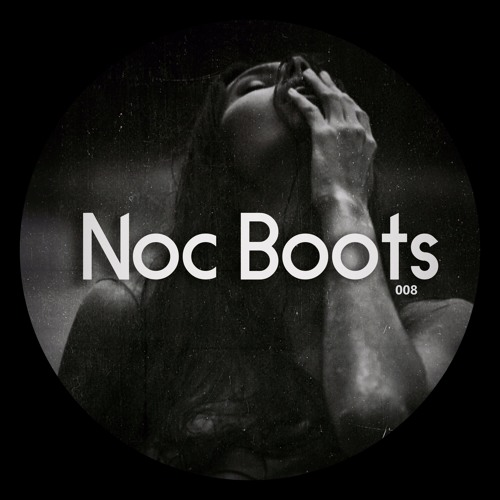 Noc Boots Volume 8