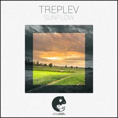 TREPLEV - Sunflow