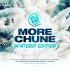 DJ Nate - #MoreChuneMix Part 3 (@DJNateUK)