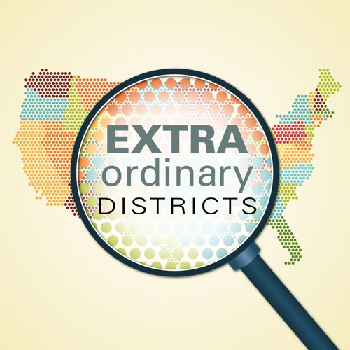 Episode 2: At the Top of the Nation, Part 1: Secrets of a High-Performing District