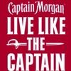 ©2017 - INTRO/JINGLE - CAPTAIN MORGAN - THIS IS SOUND OF INDEPENDENT FREE MUSIC RADIO - FREE RADIO