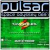 Pulsar - Space Odyssey 089.1 2017-12-01 Artwork