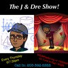 J & Dre Show S2 Episode 2: White Terrorists and Hungry Tigers