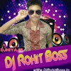 Ke Bole Thakumar-(Hot Dust Dancing Mix)Dj Rohit Boss