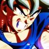 Dragon Ball Super OSTUnbreakable Determination. (1)