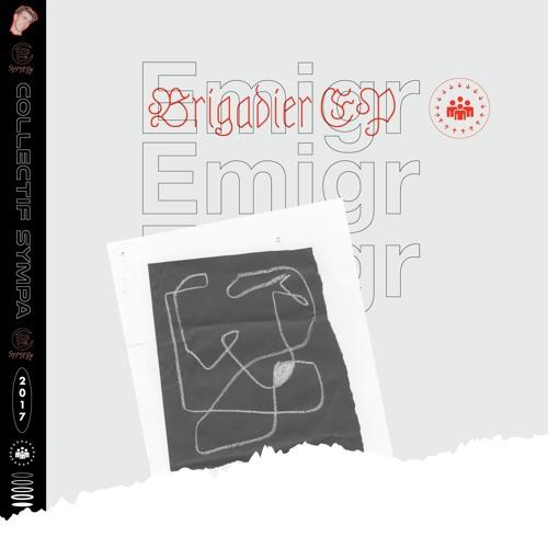 EMIGR - Brigadier (Pardon Remix)