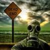 The Toxic zone