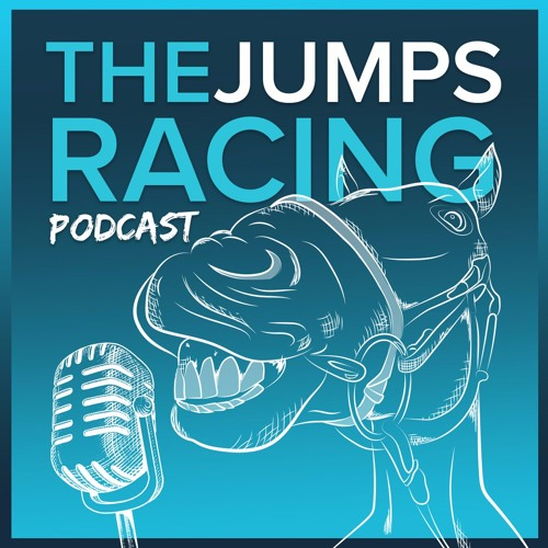 Episode 4 - Cue Card v Coneygree And Some Smad Place Love