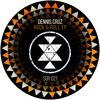 Dennis Cruz - Rock & Roll SGR021