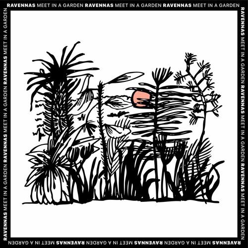 Meet In A Garden (prod. by DoM)