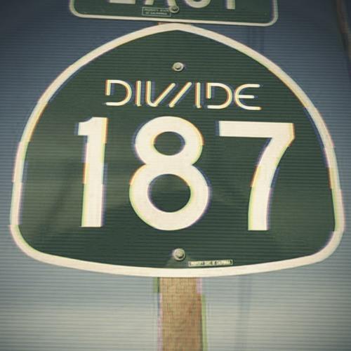 DIV/IDE - 187