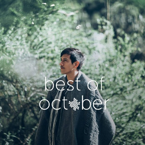 Best of October 2017