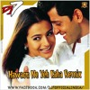 Hawaon Ne Yeh Kaha Remix DJ7Official.mp3