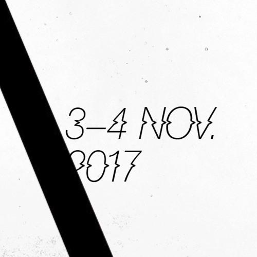 Stooszyt: Backslash Festival 2017