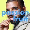 Passionfruit Mp3