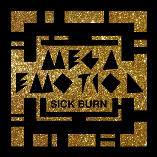 Sick Burn