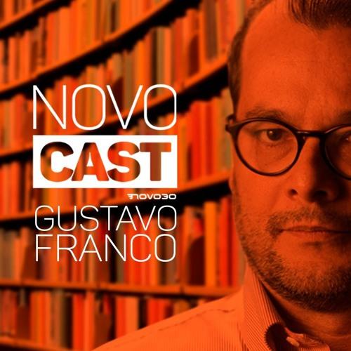 NOVOcast #4 Gustavo Franco