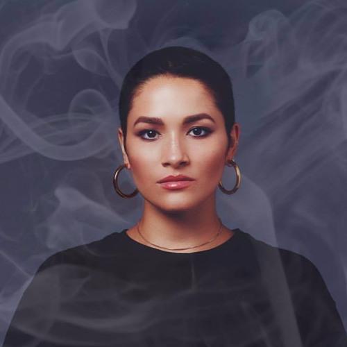 Bianca Muniz Interview || Eastern Passage
