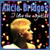 Alicia Bridges - I Love The Nightlife