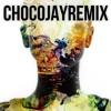 ChocoJayRemix_Green Light_Dj Cuppy ft Tekno (DanceHall Remix).mp3